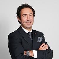 Mete ÖNOL - CFO